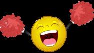 Smiley jubeln.JPG